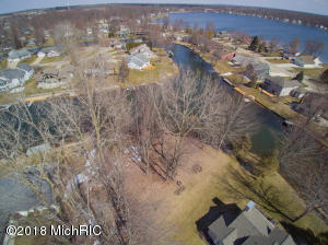 Property for sale at Sunrise Court, Wayland,  MI 49348