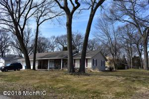 Property for sale at 15135 Carriage Way, Spring Lake,  MI 49456