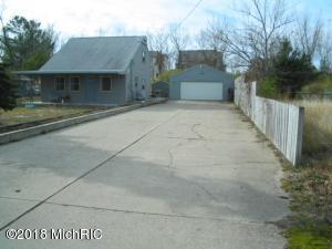 Property for sale at 20011 N Shore Road, Spring Lake,  MI 49456