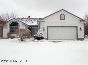 Property for sale at 6376 Lake Harbor Road, Norton Shores,  MI 49441