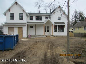 10265 SMITH ROAD, UNION PIER, MI 49129  Photo 12