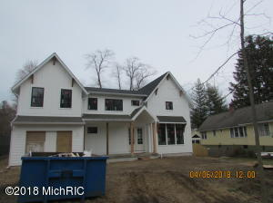 10265 SMITH ROAD, UNION PIER, MI 49129  Photo 15