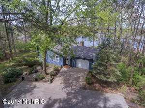 Property for sale at 14765 Mercury Drive, Grand Haven,  MI 49417