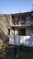 Property for sale at 17542 Parkwood Drive Unit G, Spring Lake,  MI 49456