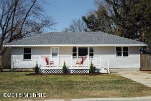 Property for sale at 4675 Grand Haven Road, Norton Shores,  MI 49441