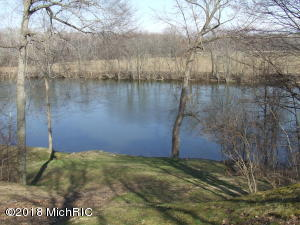 0 Spring Arbor St. Joseph, MI 49085