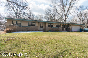 Property for sale at 130 Iden Lane, Battle Creek,  MI 49017