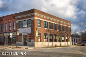 Property for sale at 106 E Main Street, Fennville,  MI 49408