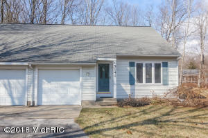 Property for sale at 15141 Wildberry Court, Spring Lake,  MI 49456