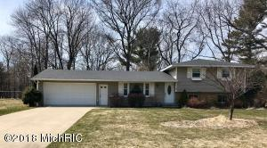 Property for sale at 3433 Brentwood Street, Norton Shores,  MI 49441