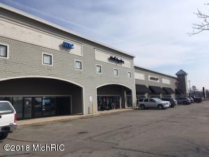 Property for sale at 1705 S Beacon Boulevard Unit C2, Grand Haven,  MI 49417