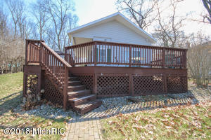 11808 Coon Hollow Three Rivers, MI 49093