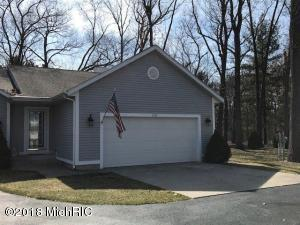 Property for sale at 2948 Ridgeview Street, North Muskegon,  MI 49445