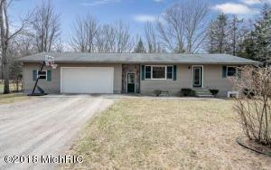 Property for sale at 15158 State Road, Spring Lake,  MI 49456