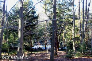 Property for sale at V/L W Fruitvale Road, Montague,  MI 49437