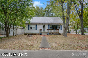 Property for sale at 718 Ferry Street, Grand Haven,  MI 49417