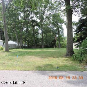 Property for sale at 2187 Columbus Avenue, Muskegon,  MI 49441