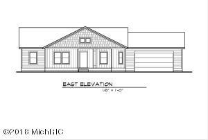 Property for sale at 308 E River Street, Spring Lake,  MI 49456