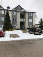 Property for sale at 18372 N Ridge Court Unit 19, Spring Lake,  MI 49456