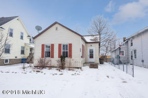 Property for sale at 510 Madison Street, Grand Haven,  MI 49417