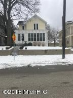 Property for sale at 508 Sheldon Road, Grand Haven,  MI 49417