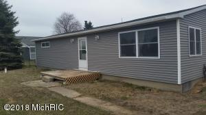 Property for sale at 3840 Holton Road, Muskegon,  MI 49445
