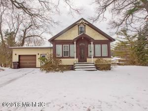 Property for sale at 2717 Memorial Drive, Muskegon,  MI 49445