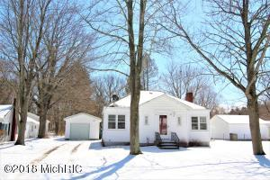Property for sale at 721 Randall Road, Norton Shores,  MI 49441