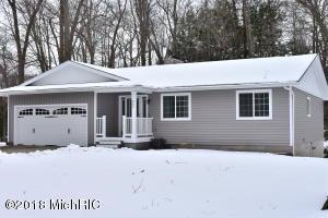 Property for sale at 265 Pennsylvania Avenue, Muskegon,  MI 49445