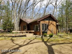 1746 Tom Nolan Allegan, MI 49010