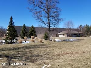 Property for sale at 237 Renaissance Drive, Manistee,  MI 49660