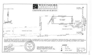 Property for sale at 0 Buys Road, Muskegon,  MI 49445