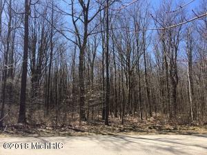 Property for sale at Lot C Old Owl Drive, Fennville,  MI 49408