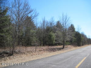 Property for sale at 0 W River Road, Muskegon,  MI 49445