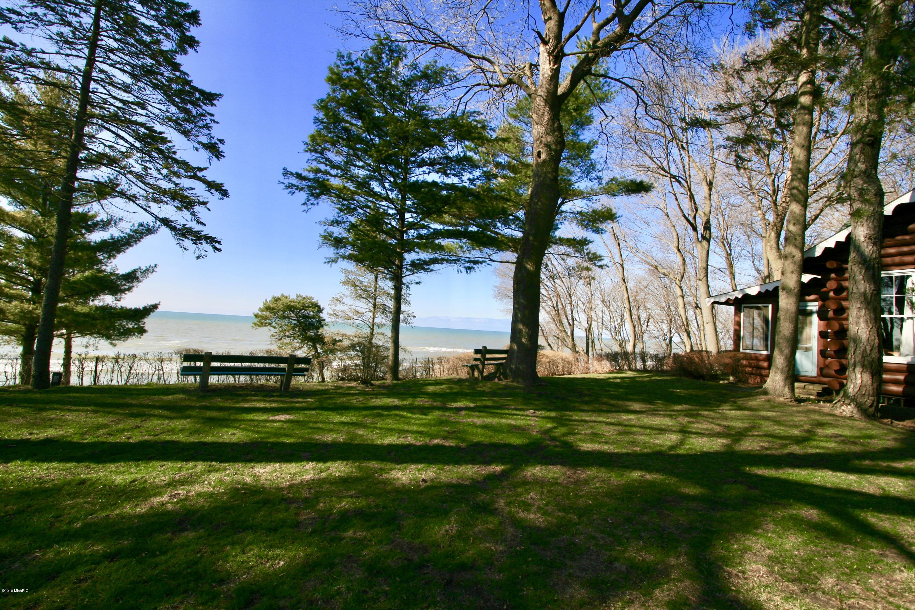 15860 Lakeshore , Union Pier, MI 49129 Photo 8
