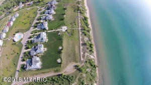 Property for sale at 662 Waters Edge Drive Unit 9, South Haven,  MI 49090