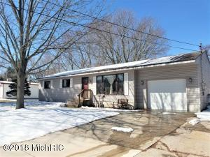 Property for sale at 1129 Wilshire Drive, Whitehall,  MI 49461