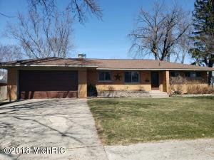 Property for sale at 521 Orchard Avenue, Grand Haven,  MI 49417