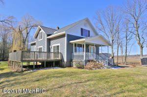 Property for sale at 16018 Winans, Grand Haven,  MI 49417