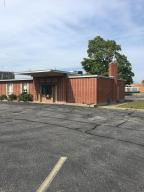 Property for sale at 1070 Peck Street, Muskegon,  MI 49440