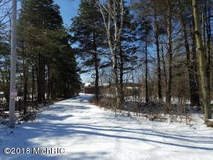 Property for sale at 1109 Wilson Road, Spring Lake,  MI 49456