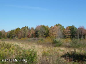 Property for sale at 270 W Riley Thompson Road, Muskegon,  MI 49445