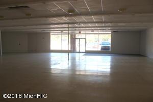 Property for sale at 1639 W Sherman Boulevard, Muskegon,  MI 49441