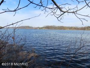 Property for sale at 0000 Head Road, Delton,  MI 49046