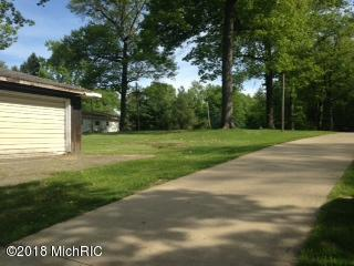 67280 95th Dowagiac, MI 49047 Photo 7