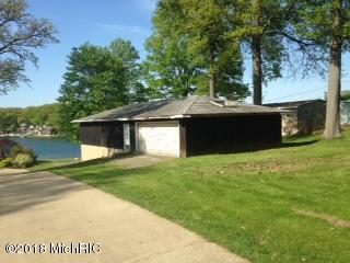 67280 95th Dowagiac, MI 49047 Photo 8