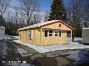 Property for sale at 14485 Cleveland Street, Spring Lake,  MI 49456