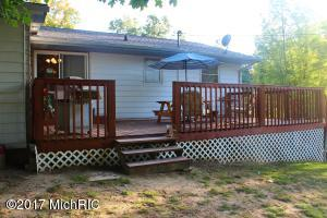 4989 WILSON ROAD, COLOMA, MI 49038  Photo 4