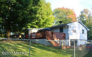 4989 WILSON ROAD, COLOMA, MI 49038  Photo 6