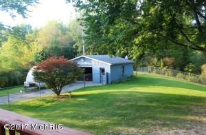 4989 WILSON ROAD, COLOMA, MI 49038  Photo 7